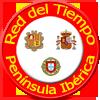 Iberian Peninsula Weather Network
